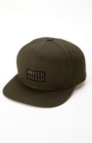 Men's O'Neill Splits Hat