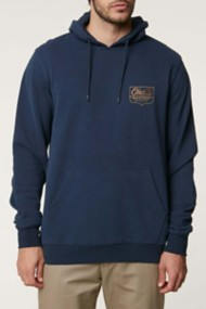Men's O'Neill Combos Hooded Pullover Sweatshirt