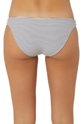 Women's O'Neill Reversible Nova Classic Bikini Bottom
