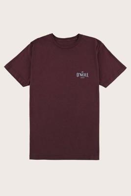 Men's O'Neill Stay Chill Short Sleeve Shirt