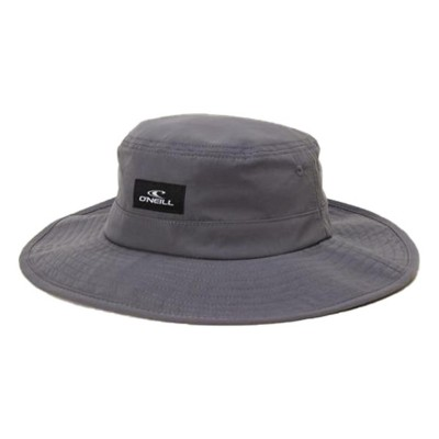 Men's O'Neill Wetlands Hat