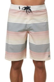 Men's O'Neill Superfreak Ashbury Boardshort