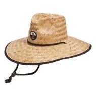 Women's O'Neill Sun Road Hat