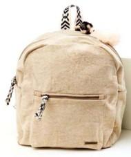 Women's O'Neill Kari Mini Backpack