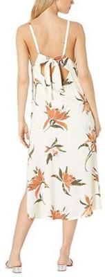 Women's O'Neill Caden Dress