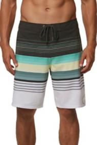 Men's O'Neill Sandbar Cruzer Boardshort