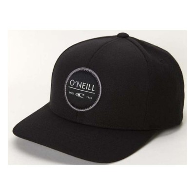 Men's O'Neill Corpster Hat