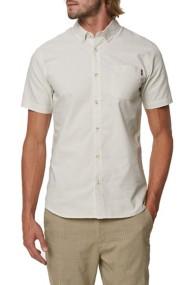 Men's O'Neill Banks Short Sleeve Shirt