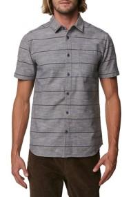 Men's O'Neill Culprit Short Sleeve Shirt