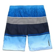 Men's O'Neill Lennox Volley