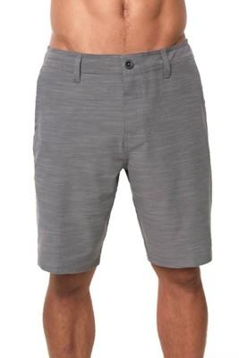 Men's O'Neill Locked Slub Hybrid Short