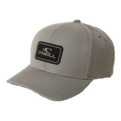 Men's O'Neill Clearwater Snapback Hat
