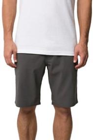 Men's O'Neill Stockton Hybrid Short