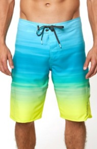 Men's O'Neill Superfreak Mysto Boarshort