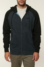 O'Neill Mens The Standard Hoodie