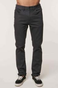 Men's O'Neill Townes Modern Denim Pant