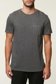 O'Neill Mens Dinsmore T-Shirt