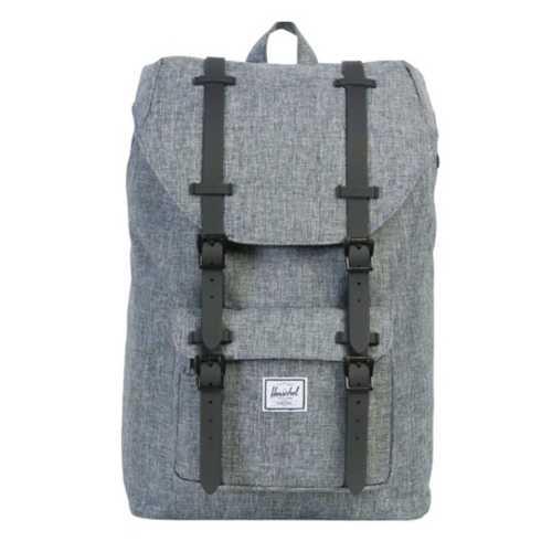 Herschel Supply Co Lil America Backpack
