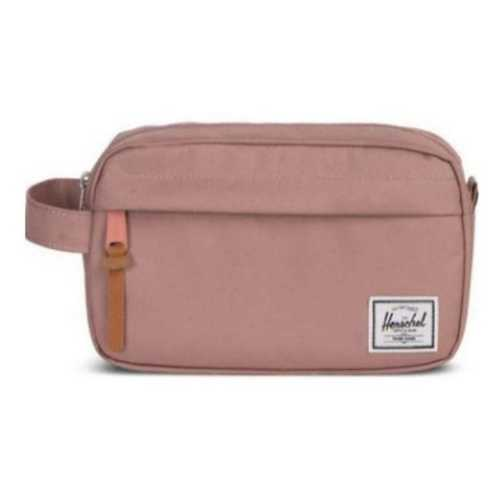 Herschel Supply Co Carry On Pouch