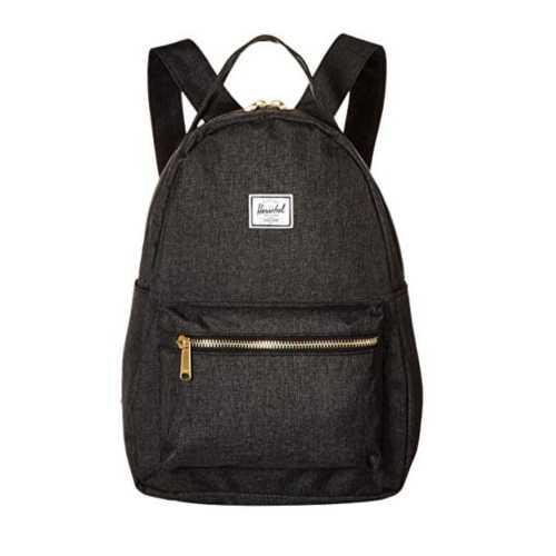 Herschel Supply Co Small Nova Backpack