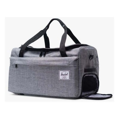 Herschel Supply Co 50L Outfitter Luggage