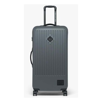 Herschel Supply Co Large Trade Luggage