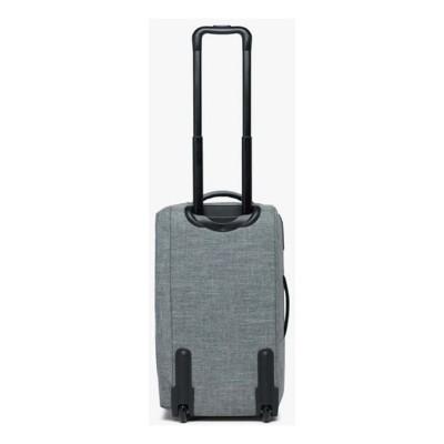 Herschel Supply Co 50L Outfitter Wheelie Luggage