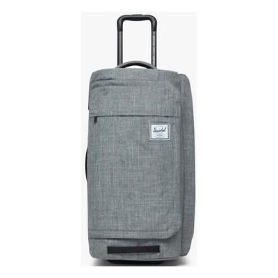 Herschel Supply Co 70L Outfitter Wheelie Luggage