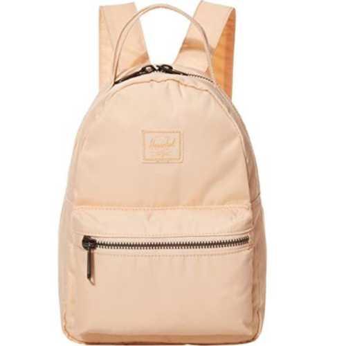 Herschel Supply Co Nova Backpack