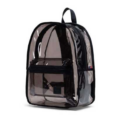 Herschel Supply Co Classic Mid-Volume Backpack