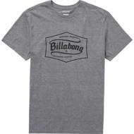 Men's Billabong Hartford Shirt