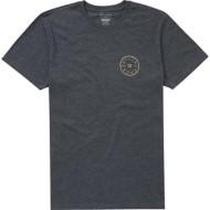 Men's Billabong Rotor Shirt