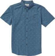 Men's Billabong All Day Jaquard Shirt