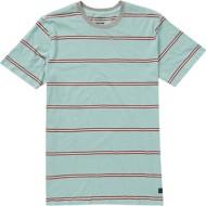 Men's Billabong Die Cut Shirt
