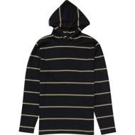 Men's Billabong Die Cut Sweatshirt