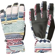 Women's Billabong Kera Gloves