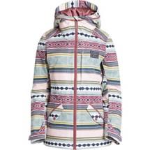 Women's Billabong Jara Insulated Jacket