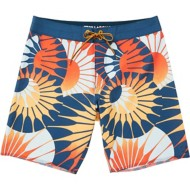 Men's Billabong Sundays Airlite Boardshort