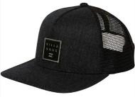 Men's Billabong Stacked Trucker Hat