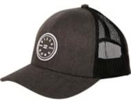 Men's Billabong Walled Trucker Hat