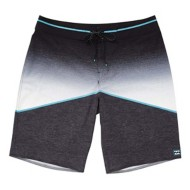 Men's Billabong  North Point Pro Boardshorts