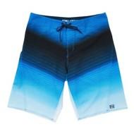 Men's Billabong Fluid Pro Boardshort