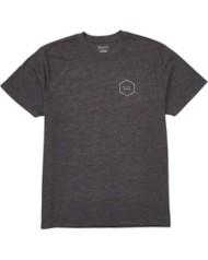 Men's Billabong Access Border Short Sleeve Shirt