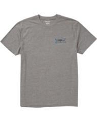 Men's Billabong Isotopes Short sleeve Shirt