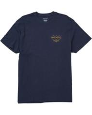 Men's Billabong Stereophonic Short Sleeve Shirt