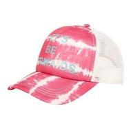 Grade School Girls' Billabong Ohana Hat