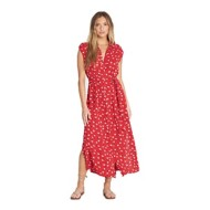 Women's Billabong Little Flirt Dress