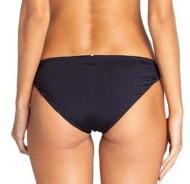 Womens Billabong Sol Searcher Lowrider Bikini Bottom