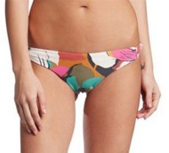 Womens Billabong Day Drift Lowrider Bikini Bottom