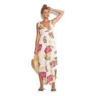 Women's Billabong Like Minded Dress